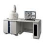 日立高新扫描电子显微镜SU3500