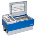 Biotage 全自动氮吹◆浓缩仪LV型
