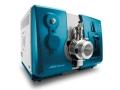 AB SciexQTRAP® 4500 LC/MS/MS系统