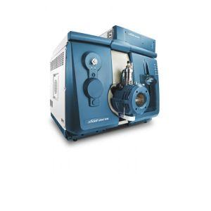 AB Sciex QTRAP® 6500 系统