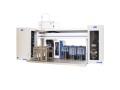 凝胶净化色谱/固相萃取/定量浓缩联用仪