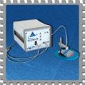 【海洋光學】NanoCalc薄膜反射光譜儀系統