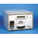低温灰化仪EMS1050
