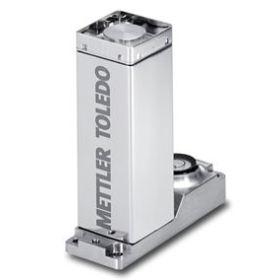 梅特勒-托利多 WMC PDX FWC 称重传感器