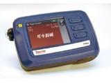 TruNarc 手持式(拉曼)毒品分析儀