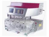 德国Pharma-test  8位自动取样溶出度系统