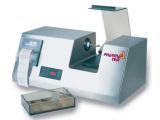 德国Pharma-test硬度仪PTB 302