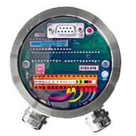 梅特勒-托利多 在线浊度检测系统