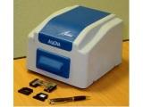 实时微芯片PCR仪