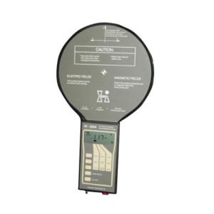 HI3604工频电磁场测量仪-北京宝云兴业
