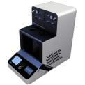 自动石油产品运动粘度试验器