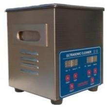 【中科仪】2升 数码 超声波清洗器US-2D