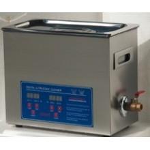 【中科仪】6升 超声波清洗器US-6D