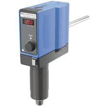 德国IKA/艾卡 EUROSTAR 20 顶置式搅拌器