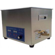 【中科仪】10升 超声波清洗器US-10A