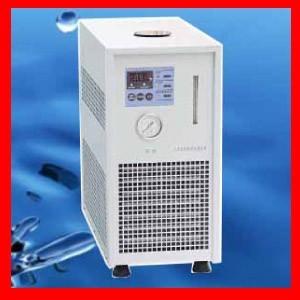 长流 LX-300冷却水循环机