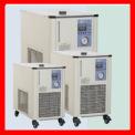 长流 LX-600冷却水循环机