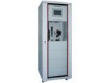 天瑞仪器WAOL 2000-TCr水质在线分析仪-总铬