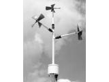 风速风向仪