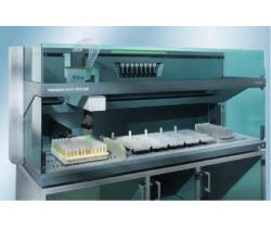 Freedom EVO® Clinical免疫分析加样系统