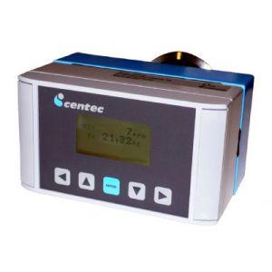 光学氧测试仪
