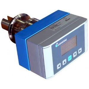 在线超声波浓度测试仪