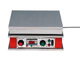 DIGSI-THERM 高精度数控安全电热板 300°C