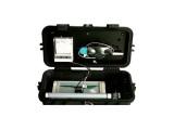 RTM1688-2便携式测氡仪(箱体设计)