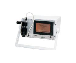 EQF3220结合态/未结合态氡子体及氡/钍测量仪