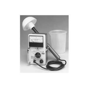 HI1600微波炉泄漏检测仪
