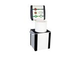 Bio-Scout食品辐射测量仪