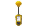 EM40电磁场强度分析仪