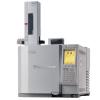 高灵敏度气相色谱系统Tracera