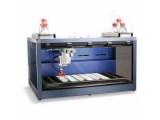 Camag DBS-MS 500 全自動干血斑提取系統
