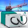 XDS SmartProbe 近红外光谱分析仪