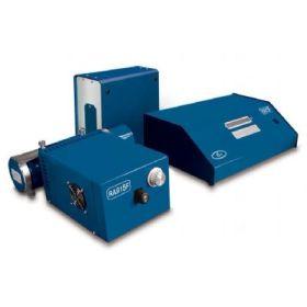 RA-915F塞曼效应食品汞分析仪