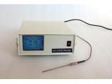 恒久-数字式贝克曼温度计-HJWD-2