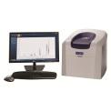 牛津儀器(NMR) Pulsar臺式磁共振分析儀