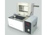 FHJ-8  多位反应管恒温加热器