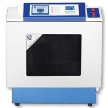 加拿大Qtechcorp品牌QLAB Pro型微波消解仪
