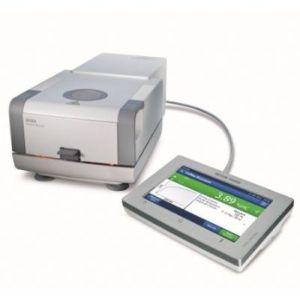 梅特勒-托利多HX204/HS153 超越系列HX204快速水分测定仪