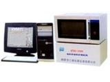 ZDSC-2000微机自动水分测定仪