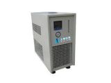 实验室冷水机,实验室用冷水机
