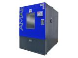酷美系列高低温(湿热)试验箱