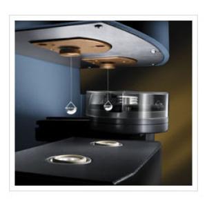 Q5000SA 动态湿气吸附分析仪