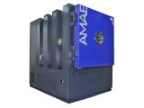 天山系列高低温低气压试验箱