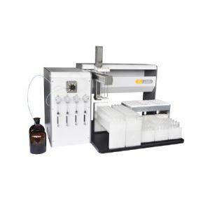 全自动固相萃取仪SPE-100