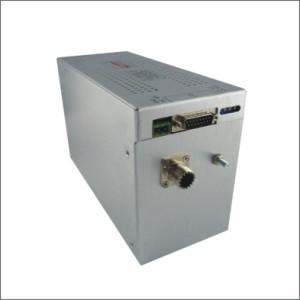 加速电极高压发生器