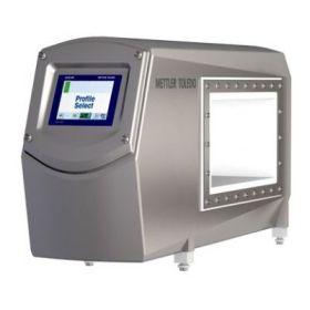 梅特勒-托利多 R系列金属检测机