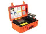 GAS ID便携式傅立叶红外光谱气体分析仪